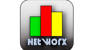 NetWorx 6.2.5 Crack With License Key Full Torrent 2019 [Win/Mac]