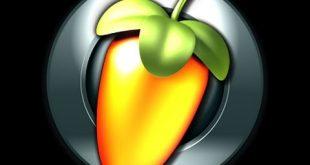 FL Studio 20.5.1.1193 Crack + Registration Keys & Keygen {2020}