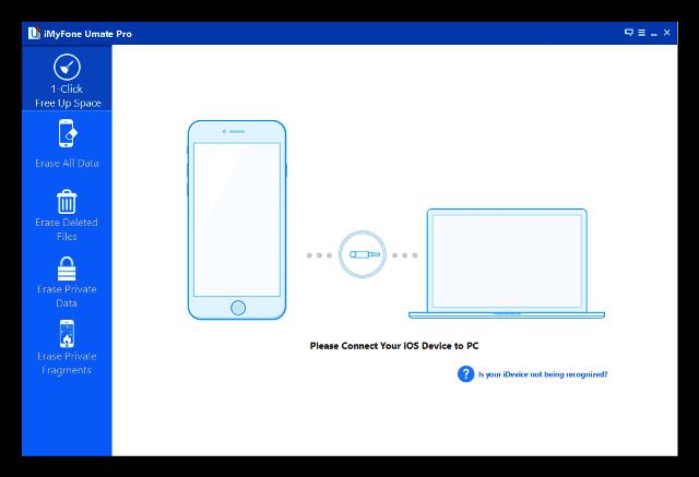 iMyFone Umate Pro 5 5 0 18 Crack With Registration Code {Win