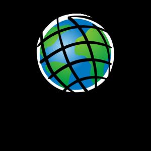 ArcGIS Pro 2 4 Crack With Keygen Download Torrent {Latest 2019}
