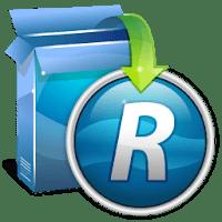 Revo Uninstaller Pro 4.2.3 Crack With License Key {Latest}