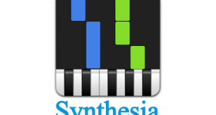 Synthesia 10.5 Crack Full Torrent Free Download {Latest}