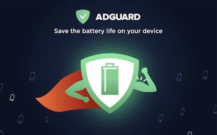 Adguard Crack Premium 7.2.2936 With License Key Full 2020
