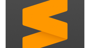 Sublime Text Crack 3.2.2 Build 3211 With License Key Download 2020