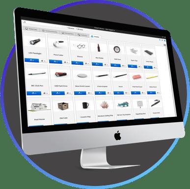 KeyShot Pro 9.0.286 Crack With Keygen Final Download 2020