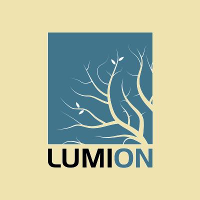 Lumion 10 Pro Crack With Keygen Free Download 2020