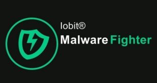 IObit Malware Fighter Pro 7.5.0 Crack With License Key Download 2020